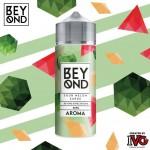 BEYOND Sour Melon Surge