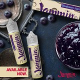 Jammin 60ml
