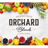 Orchard 60ml by Five Pawns