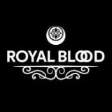 Omerta Royal Blood 60ml
