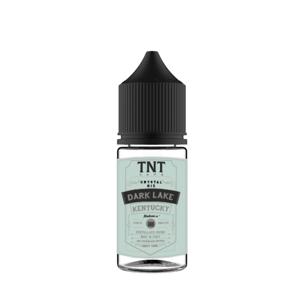 TNT DARK LAKE KENTUCKY 30ml