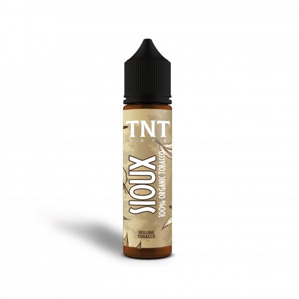 TNT Sioux