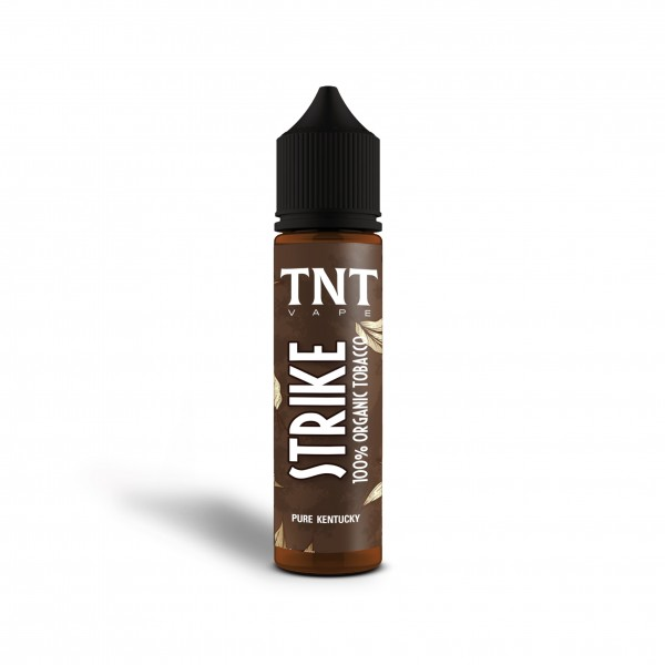 TNT Strike