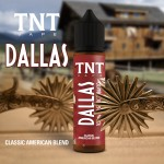 TNT Dallas