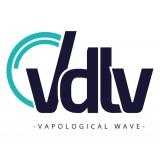 VDLV 60ml